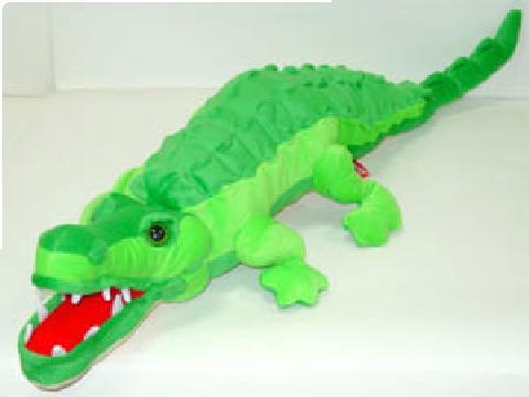 myagkaya-igrushka-zeleniy-krokodil (480x360, 15Kb)