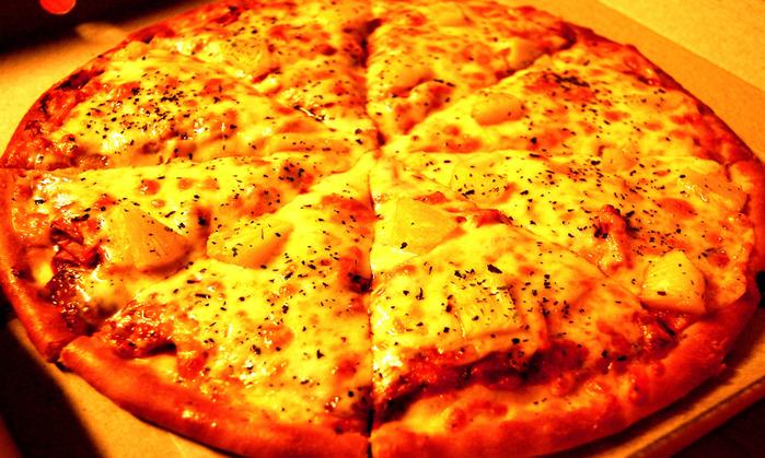 3925073_pizzagavaiskayab (700x419, 184Kb)
