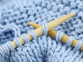 как делать выкройки для вязания детских вещей
