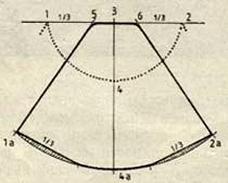 lambr1 (210x168, 5Kb)