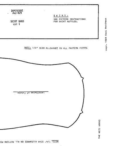 image1-7 (397x512, 21Kb)