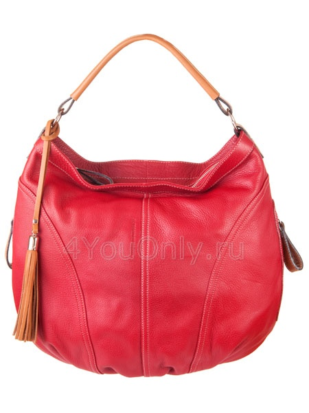 4121583_femalebag_AlessandroBirutti1470red_1 (450x600, 74Kb)
