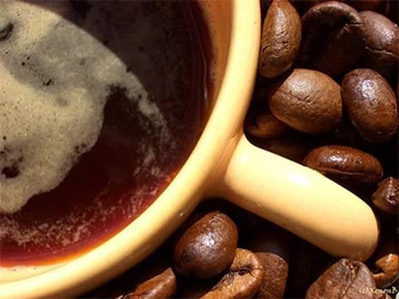 кофе3 (578x434, 33Kb)