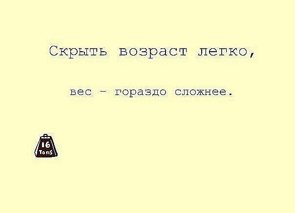 x_c22f3912 (604x437, 21Kb)