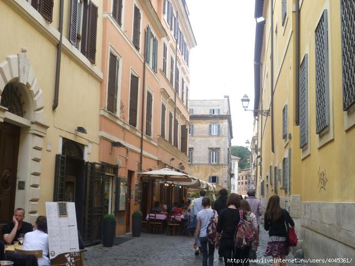 4045361_aprel_2011__Italiya_Rim_277 (700x525, 297Kb)