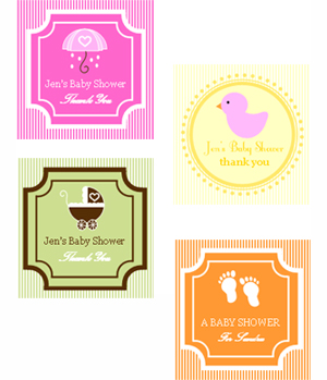 Square-Baby-Shower-Labels--Tags_7164_r (300x349, 74Kb)