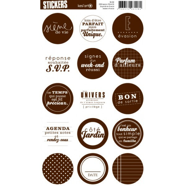 stickers-ronds-brown-chocolate-image-40311-grande (600x600, 70Kb)