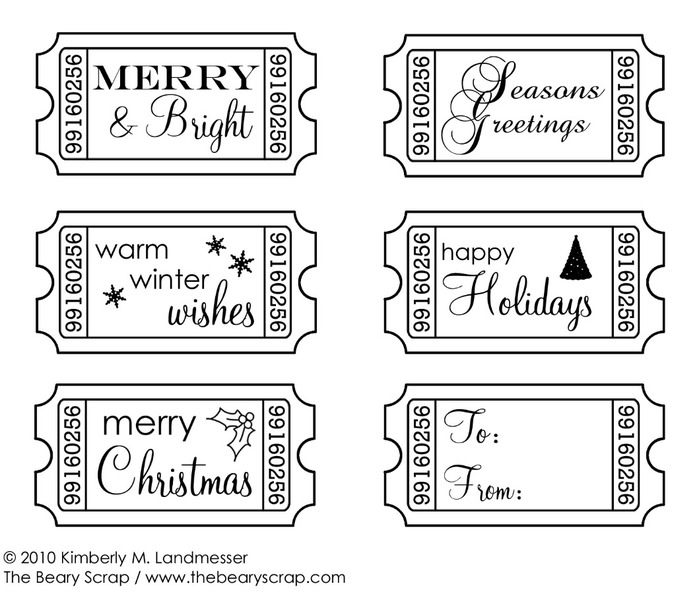 tbs_christmas _ticket_sentiments_by_Kimm (700x594, 95Kb)