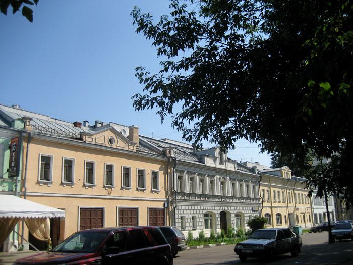 1067597_Shkolnaya_1 (700x525, 154Kb)