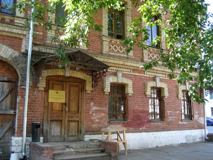 1067597_Shkolnaya_6_restavrac (700x525, 187Kb)