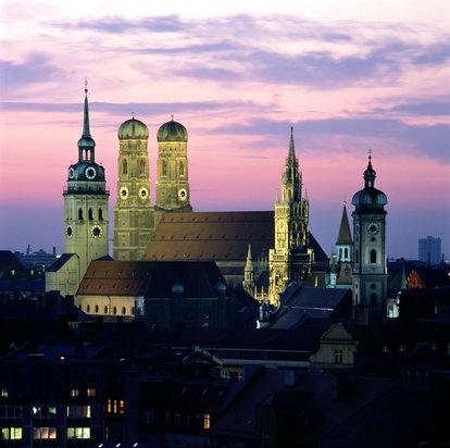 фото мюнхена (414x412, 41Kb)
