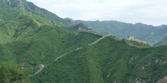 китайская стена (700x351, 61Kb)