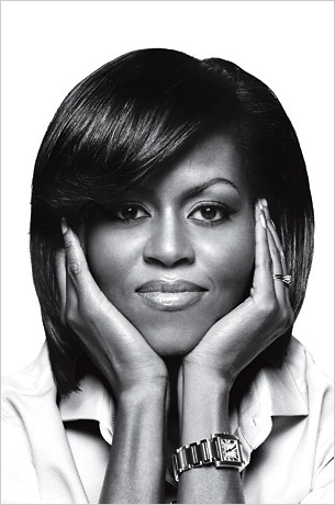 michelle-obama-family-dinner-time-magazine (305x460, 35Kb)