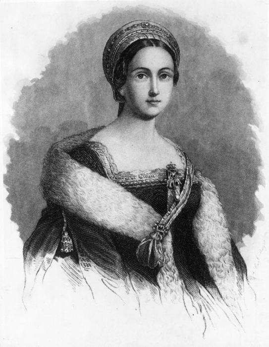 Anne Boleyn (543x700, 61Kb)