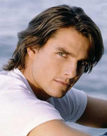 3180456_Tom_Cruise (352x450, 28Kb)