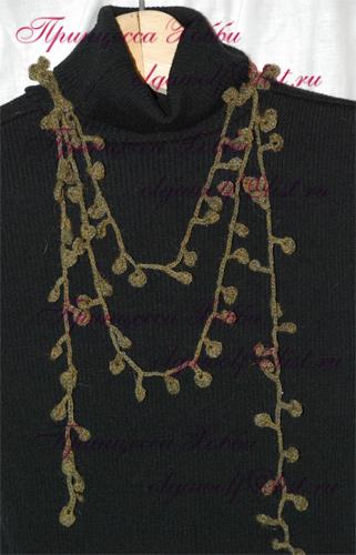 шарф росток (321x500, 170Kb)
