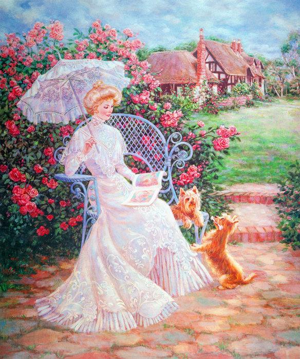 2795685_34125251_75035_Rose_Garden (584x699, 181Kb)