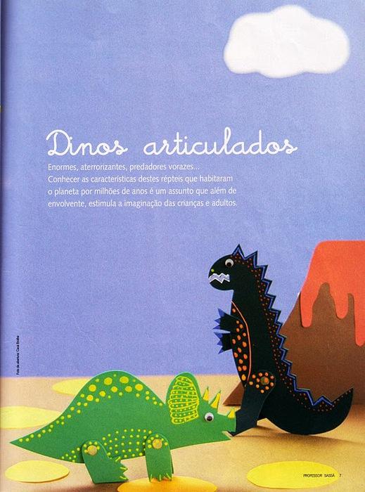 ATIVIDADES-INFANTIS-REINO-ANIMAL (20) (519x700, 128Kb)