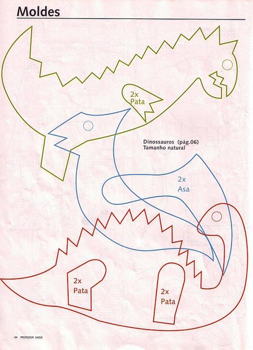 ATIVIDADES-INFANTIS-REINO-ANIMAL (17) (505x700, 100Kb)
