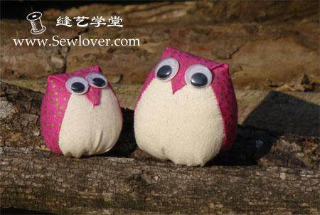 owl (450x302, 38Kb)