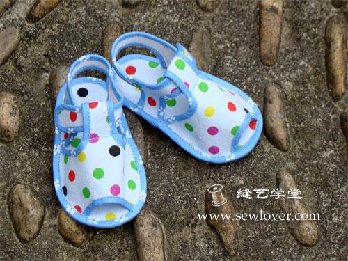 baby_sandals (500x375, 76Kb)