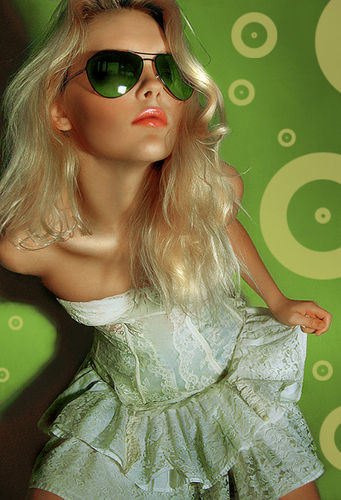 приколы про блондинок/4171694_blondinka (341x500, 52Kb)
