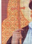 Превью 6 (509x700, 625Kb)