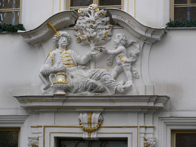 Fig12_Leipzig_coffeeshopFig12 (653x490, 63Kb)