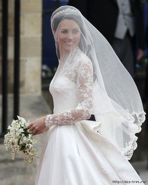 3657466_Wedding_07 (500x623, 122Kb)