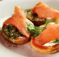 smoked_salmon_blintzes (238x228, 29Kb)