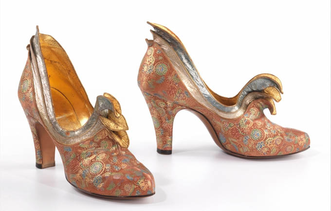 crazyvintageshoes21 (680x434, 55Kb)