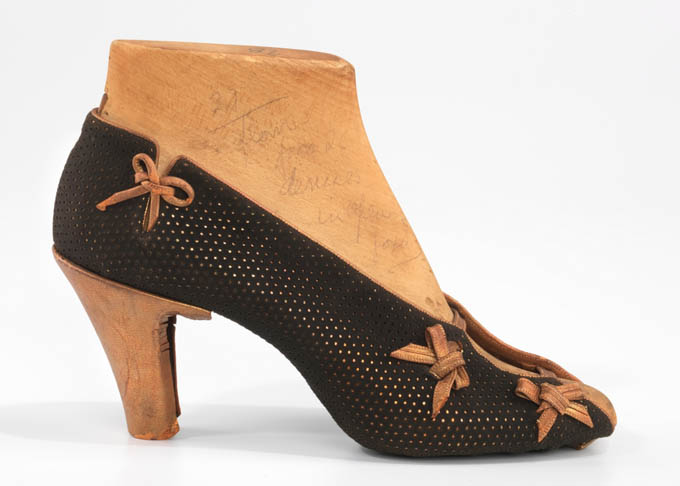 crazyvintageshoes5 (680x486, 52Kb)