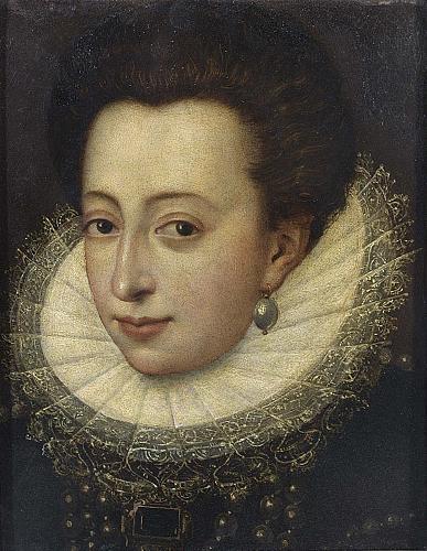 http://img0.liveinternet.ru/images/attach/c/3/75/842/75842616_1075772_Christine_of_Lorraine_Medici4.jpg