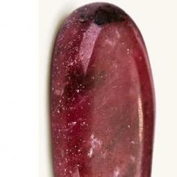 Камень кровавик фото