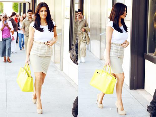 сумка, красиво, темные волосы, мода, девушка.
