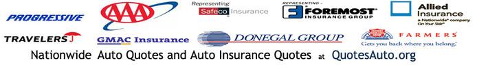 auto-quotes-auto-insurance (700x95, 33Kb)