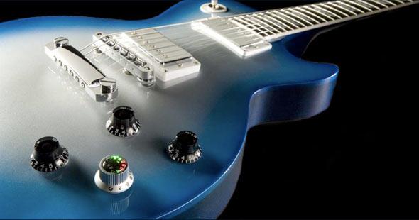 Gibson-Robot-Guitar (590x310, 28Kb)