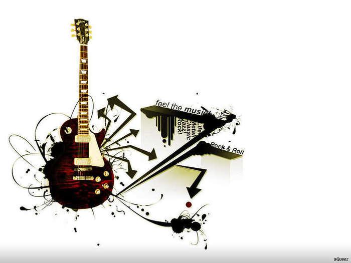 -music-music-16510175-800-600 (700x525, 32Kb)