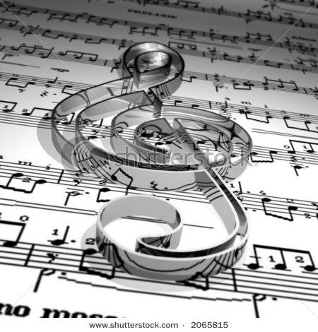 stock-photo-music-symbol-music-sheet-2065815 (450x470, 68Kb)