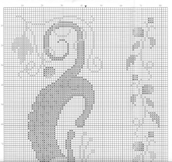 Схема 1 (700x658, 203Kb)