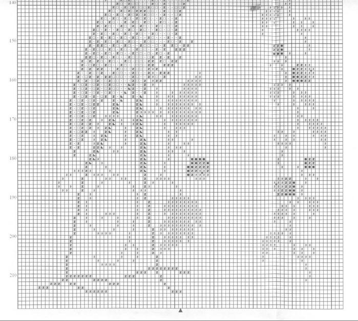 Схема 3 (700x628, 182Kb)