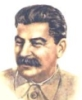 Сталин-аватар (82x100, 7Kb)
