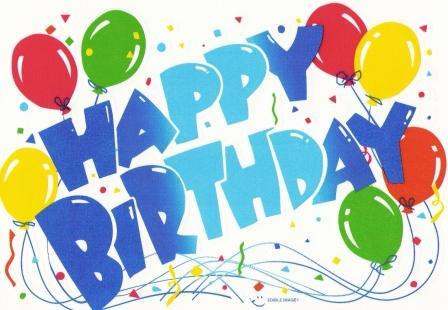 http://img0.liveinternet.ru/images/attach/c/3/75/853/75853100_2835260_1172270909_happybirthday.jpg