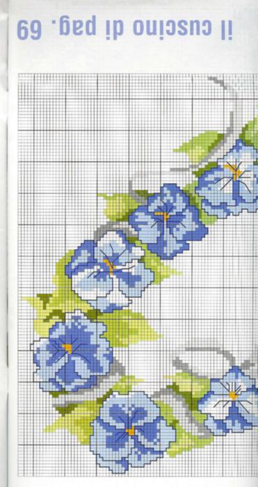 showimageCA70MBLT (371x700, 265Kb)