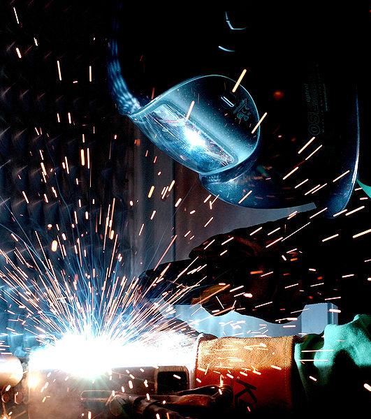 3750311_531pxSMAW_welding_af_ncs (531x600, 98Kb)