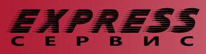 logo_link (297x79, 9Kb)