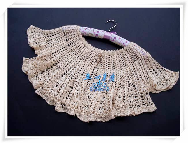 Cute Bolero Free Crochet Patterns : gift presents for women: cute bolero, free crochet pattern ...
