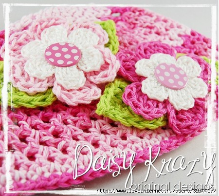 4311593_75859643_3970017_hot_pink_daisy_beanie_closeup_display (450x402, 141Kb)