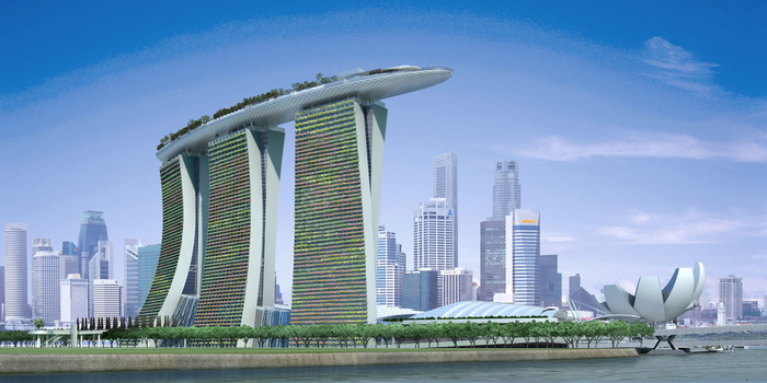 Chudo-Sveta_Singapur (700x350, 130Kb)