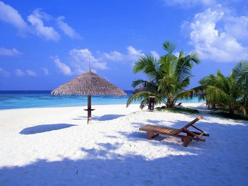 thai_beach (500x375, 57Kb)